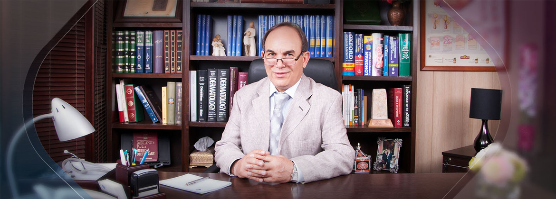 دکتر اصغر مسعودی